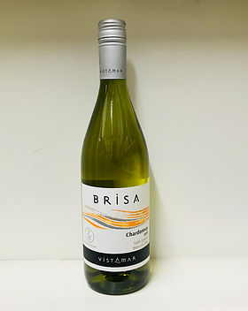16 Vistamar Brisa Chardonnay 75cl.jpg