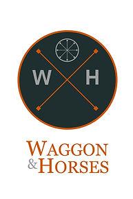 WandH logo final.jpg