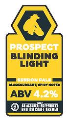 Blinding LIght Clip Image.jpg