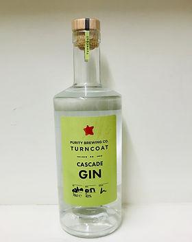 44 Turncoat Cascade Gin 70cl - 43%.jpg