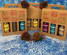 packs example cropped christmas backing.