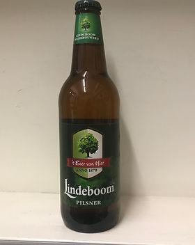 Lindeboom Pilsener 500ml 5% (20).jpg