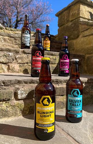 bottles on steps.jpg
