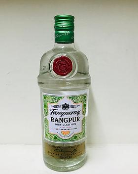 40 Tanqueray Rangpur 70cl - 41.3%.jpg