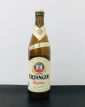 Erdinger Weissbier 500ml 5.3% (12).jpg