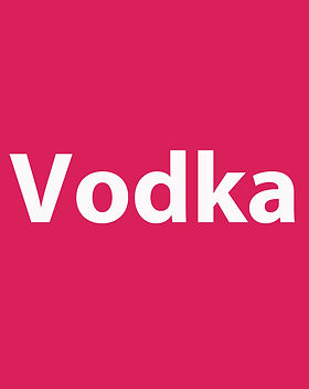 Vodka Header Place Holder.jpg