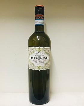 4 Conviviale Pinot Grigio DOC 75cl.jpg