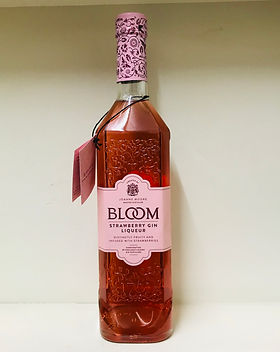 2 Bloom Strawberry Cup 70cl - 25%.jpg