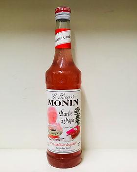 5 Candy Floss Syrup Monin 70cl.jpg
