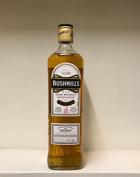 Bushmills Original Irish 70cl - 40%.jpg