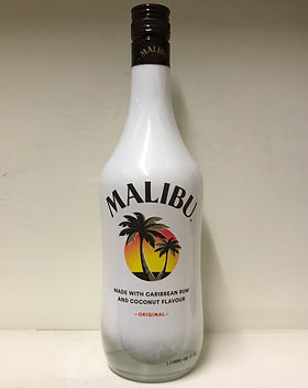 Malibu 70cl - 21%.jpg