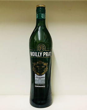 Noilly Prat 75cl.jpg