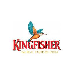 Kingfisher logo V2.jpg