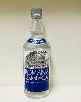 6 Romana Sambuca 70cl - 40% 17.72.jpg