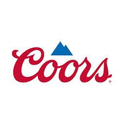 Coors logo v2.jpg