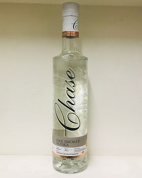 8 Chase Smoked Vodka 70cl - 40%.jpg