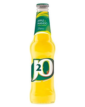 J2O Apple and Mango.jpg
