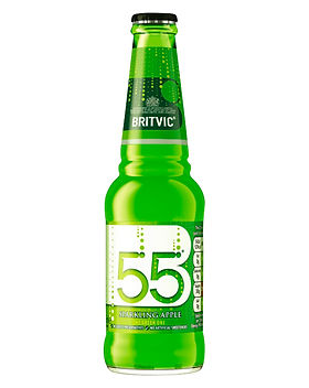 Britvic 55 Apple.jpg