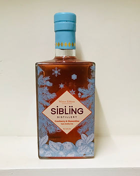 36 Sibling Winter Gin 70cl - 42%.jpg