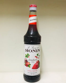 14 Strawberry Syrup Monin 70cl.jpg
