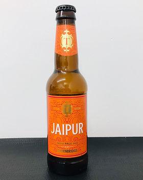 Jaipur 330ml 5.9% (12).jpg