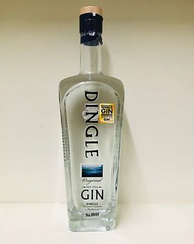 Dingle Original Gin 70cl - 42.5%.jpg