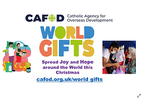 Capture.PNG World Gifts for websites and