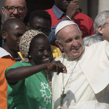 What is Fratelli Tutti?: Your questions answered on Pope Francis' new encyclical