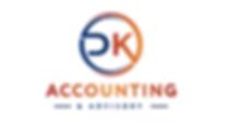 DKaccountingLogo - 80%.png