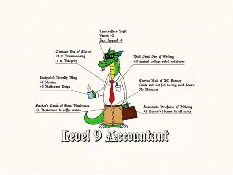 Top 9 Tax Deductions - 2020