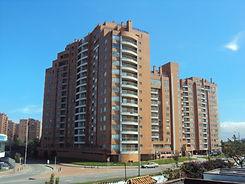 Torres_Bora_Bora_-_Bogotá_(ImperGuard).