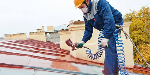 builder-roofer-painter-600x300.jpg