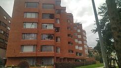 Edificio_Orión_-_Bogotá_(ImperGuard_Ec
