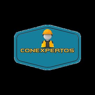 CONEXPERTOS