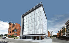 Ecotower_Chico_-_Bogotá_(ImperGuard).jp