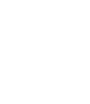 page-1_icon03.png
