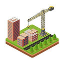 cranes-and-building-houses-vector.jpg