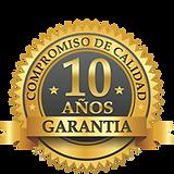 10-años-garantia.png