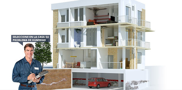 apartamento_home.jpg