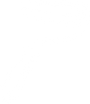 page-1_icon01.png