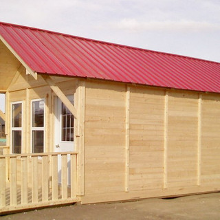 12-low-pitch-roof.JPG