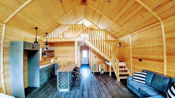 Garden-suite-interior-.jpg