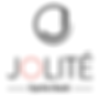 logo_jolite.png