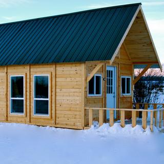 12-cabin-snow.jpg