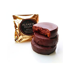 classic alfajor with a bite.jpg