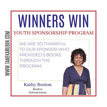 Youth Sponsorship_Kathy Boston_Taneka Rubin.PNG