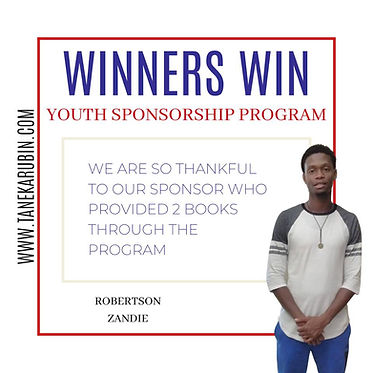 Youth Sponsorship_Robertson Zandie_Taneka Rubin.jpg