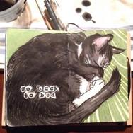 slefever-sketchbook-kitkat-go back to sl