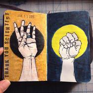 slefever-sketchbook-fists.jpg