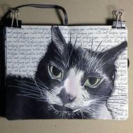 slefever-sketchbook-kitkat-not judging.j